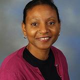 Nelson Susan 13256441.JPEG
