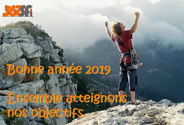 bonne_année_2019_copie.jpg
