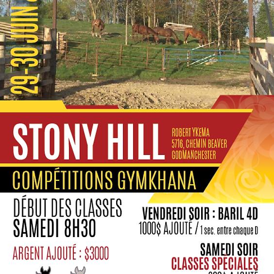 Stony Hill (1)