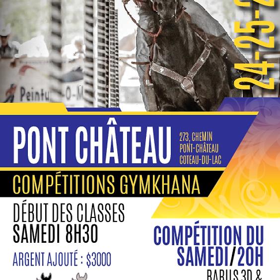 Pont Chateau (3)