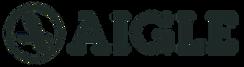 Aigle_logo.png