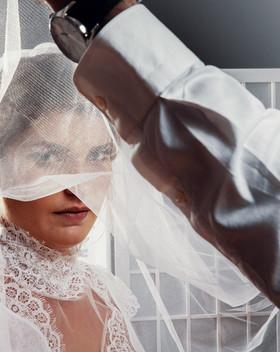 NET - MARIAGE 170827-CM1_0399.jpg