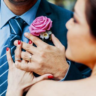 28-04-18 mariage