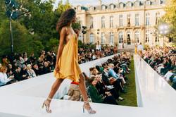 Fashion Week - Jacquemus
