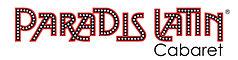 Paradis-Latin-logo.jpg