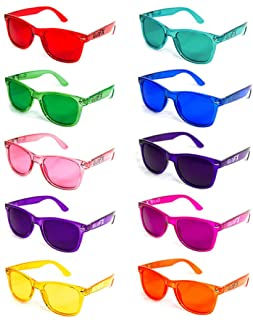 Color Therapy Glasses pic.jpg