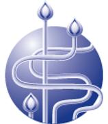 bio-botanical-research logo.png