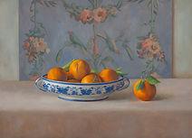 Crispin Akerman oranges.jpg