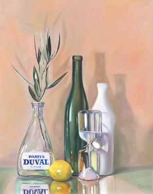 49. Dorothy Davies