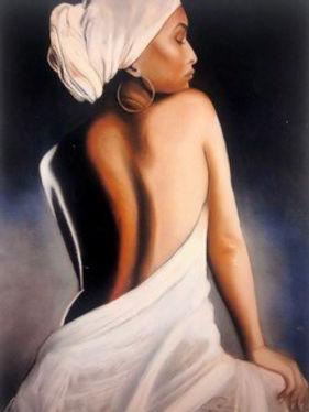 Carol Scott Richards
