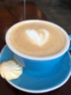 Coffee-shop.jpeg