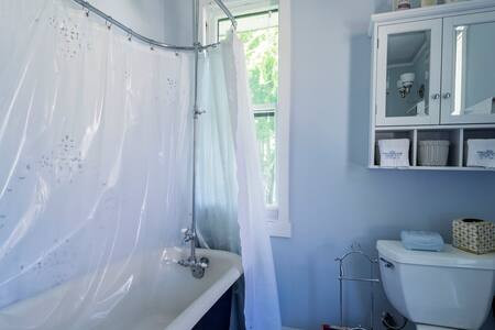 bathtub1511yale.jpg