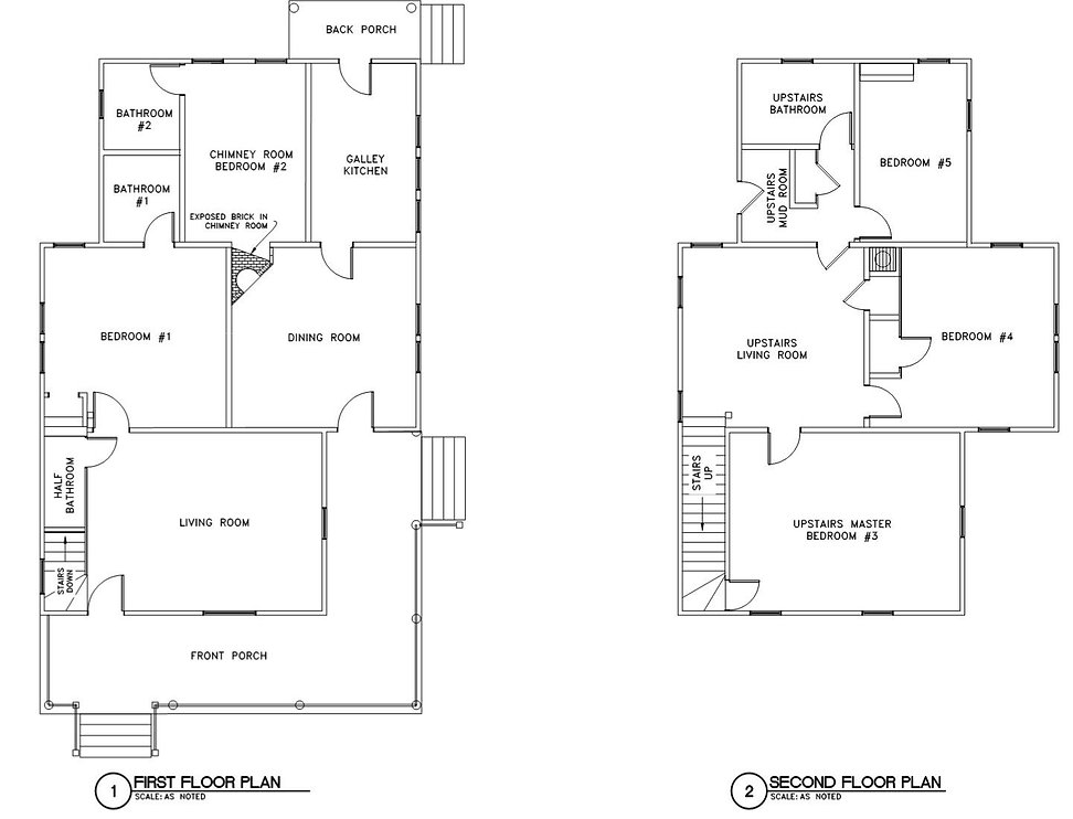 Floor Plans-Yale House_edited.jpg