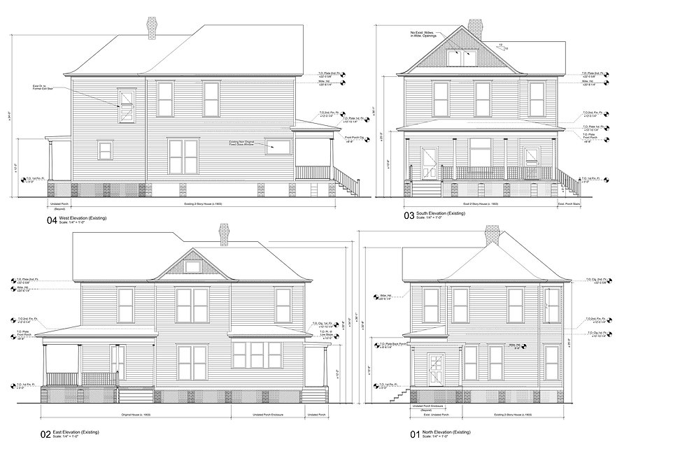 1512-15thSt_House-Existing-19.04.01 Page