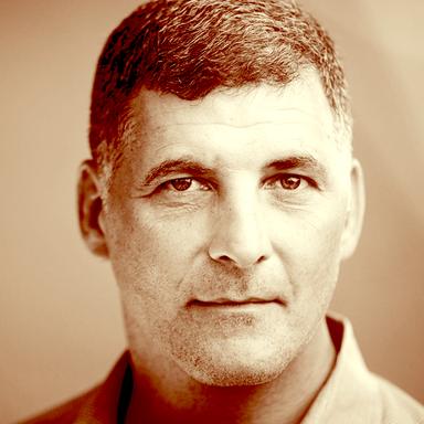 Brad - Executive Producer
