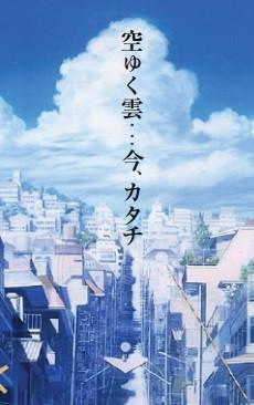 mariko演劇Bar公演Vol.4@N-ONE