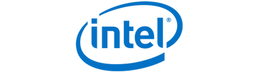 Intel191957826.png