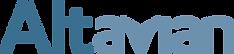 Altavian+Logo+(2+color).png