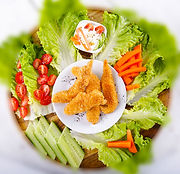 Chicken-Fingers-w-Veggies.jpg