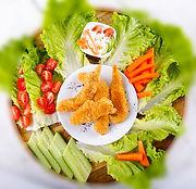 Chicken-Fingers-w-Veggies.jpg