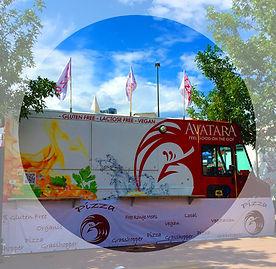Avatara Food Truck.jpg