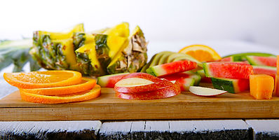 Fruit Tray Catering.jpg