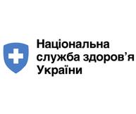 Національна служба здоров'я