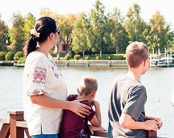 family2_edited_edited.jpg