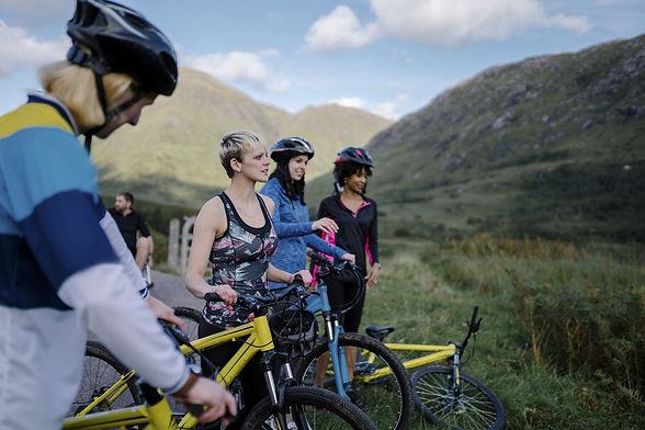 group-cyclists-enjoying-view — копия.jpg