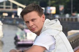 DmitriyKomarov.jpg