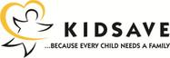 Kidsave
