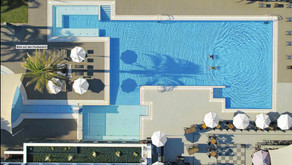 Portugal: Robinson Club Quinta da Ria