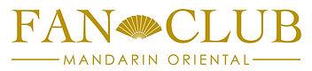 MO_FanClub_gold logo.jpg