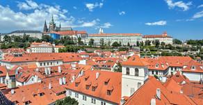 Prag: Augustine – Luxury Collection Hotel