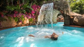 Sardinien: Forte Village Resort