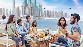 Dubai: My-Emirates-Pass