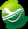 Giller-GreenButton-RGB.png