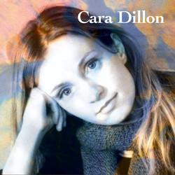 Cara Dillon_Cara Dillon (2001)