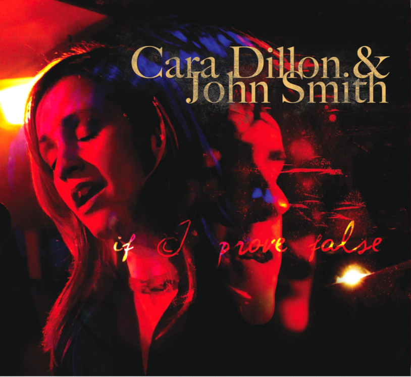 Cara Dillon & John Smith