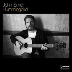 John Smith_Hummingbird (2018)