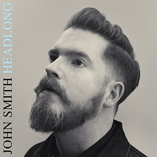 John Smith_Headlong (2017)