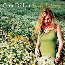 Cara Dillon_Sweet Liberty (2003)