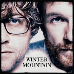 Winter Mountain_Winter Mountain_2013