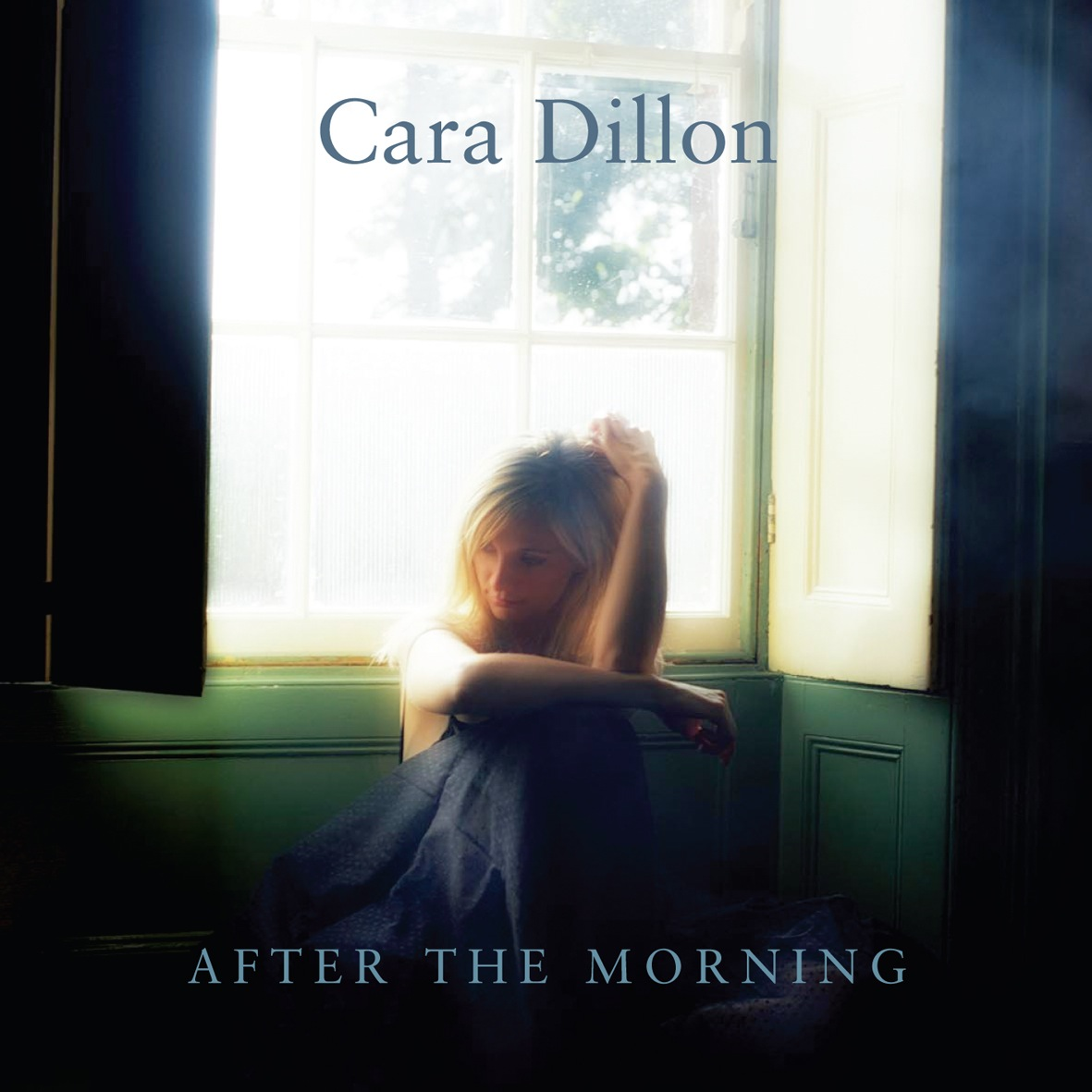 Cara Dillon_After The Morning (2006)