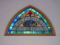 stained glass window 3.jpg