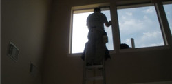 Residential Interior or Exteriortint
