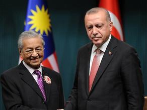 Kuala Lumpur Summit