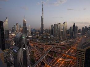 Dubai announces Ramadan COVID-19 precautionary measures