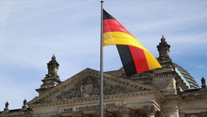 Germany condemns coup attempt in Sudan