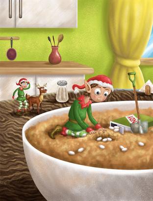 11.Elf Illustration-3.jpg
